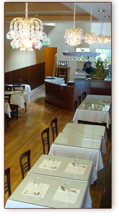 Little China Kitchen San Mateo Location Ca 94401